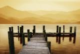 Serenity I Photographic Print by Alan Hausenflock
