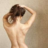 Female Nudity 9 Impressão fotográfica por Svetlana Muradova