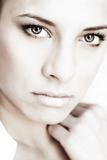 Mesmerizing Look 5 Impressão fotográfica por Svetlana Muradova
