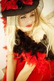 Saloon Girl 2 Impressão fotográfica por Svetlana Muradova