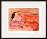 Winona Arte por R. C. Gorman