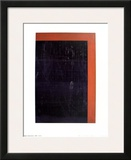 Untitled III, c.1999 Posters por Gunther Forg