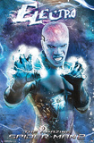 Amazing Spider-man 2 - Electro Posters