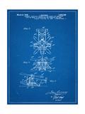 Sikorsky Helicopter Patent Láminas