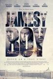 Jamesy Boy Masterprint