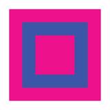 Cube 2 Julisteet tekijänä Andrew Michaels