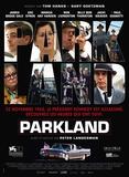 Parkland Posters