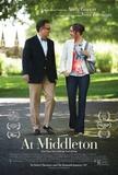 At Middleton Neuheit