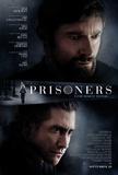 Prisioneros Lámina maestra