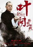 IP Man: The Final Fight Photo
