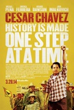 Cesar Chavez Plakater