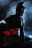 300: Rise of an Empire Plakat