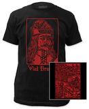Vlad Dracula (slim fit) T-shirts