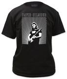 David Gilmour - Gilmour Live T-Shirt