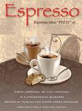 Espresso Peltikyltti