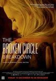 The Broken Circle Breakdown Masterprint