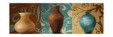 Vessel Trio II Affiches par Lanie Loreth