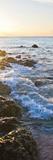 Bimini Coastline I Reproduction photographique par Susan Bryant
