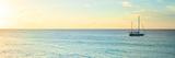 Bimini Horizon II Fotografisk trykk av Susan Bryant
