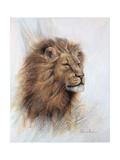 Grandeur Art by Ruane Manning