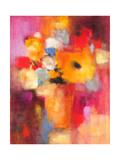 June's Early Light I Premium Giclee Print by Lanie Loreth