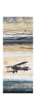 Through the Wind II Premium Giclee Print by Michael Marcon