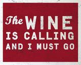 Vin Plakater