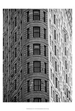 Reflections of NYC I Posters by Jeff Pica
