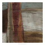 Ancient Musings I Giclée-Druck von Erica J. Vess