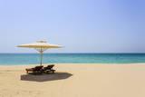 Jumeirah Beach, Dubai, United Arab Emirates, Middle East Photographic Print by Amanda Hall