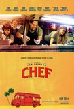 Chef Posters