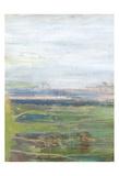 Coastal Horizons A Prints by Smith Haynes