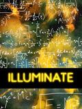 Illuminate Lámina fotográfica prémium