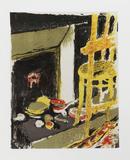 L'Atre Édition limitée par Edouard Vuillard
