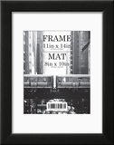 "11"" X 14"" Frame Ready Made Frame"
