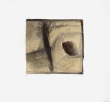 Awele Edición limitada por Alexis Gorodine