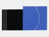 Komposition Særudgave af Jo Delahaut