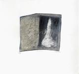 Bone Edición limitada por Alexis Gorodine