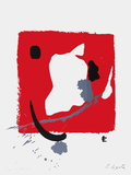 Composition XXXVII Særudgave af Philippe Lepatre