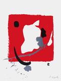 Composition XXXVII Limitierte Auflage von Philippe Lepatre