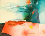 s - Sonate Særudgave af Claude Gaveau