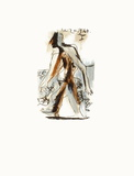 Le Goût du Bonheur 30 Serigrafie von Pablo Picasso