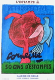 Expo 2003 - Galerie de Nesle