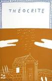 Thèocrite Edición limitada por Alexandre Fassianos