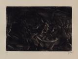 143 - Le festin Limited Edition av Jules Pascin