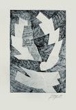 Cette Chose : La Coquetterie De L'Adversaire Edição limitada por Jean Deyrolle