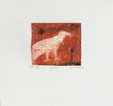 Bird II Edición limitada por Alexis Gorodine
