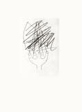 Le Goût du Bonheur 48 Serigrafia por Pablo Picasso