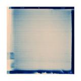 Medium Format Film Frame Plakater av  donatas1205