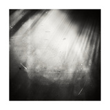 Abstract Sunlight on Film Posters par  donatas1205